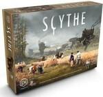 Scythe Board Game $82 + $10 Shipping @ Gamerholic
