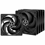 [Preorder] Arctic P14 PWM PST 140mm Fan 5 Pack $45 + Delivery @ PC Case Gear