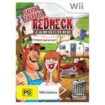 Wii Calvin Tucker's Redneck Jamboree - $1 - DSE