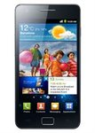 Samsung SALE @ Unique Mobiles - Galaxy Note N700 $499, Samsung S2 i9100 $465.00 + Free Shipping