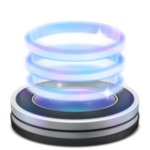 Productivity App Dropzone for Mac - US $1.99, Normally US $13.99