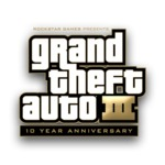 80% off Grand Theft Auto 3 on Google Play and the App Store: $0.99