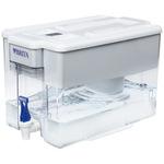 Brita Optimax Filtered Water Dispenser 8.5l $49.31 Big W or $50 Officeworks