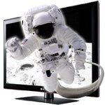 """LG 47LK950S 47"""" Cinema 3D LCD $645 Delivered from Amazon.de"""