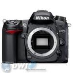 Nikon D7000 Body ONLY $899