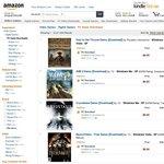 Amazon.com $2 Promo Code - Digital Video Games