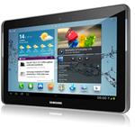 Samsung Galaxy Tab 2 10.1 Silver or White $344 Officeworks