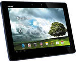 Asus Transformer TF300 32GB BLUE (No Dock) $380 Delivered (Cheapest $447 Here)