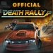 [PC Download] Death Rally - Steam $1 with Coupon