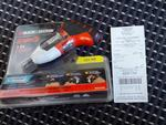 $15 Clearance: Black & Decker GYRO Rechargeable Motion Activated Screw Driver @ Bunnings Gordon