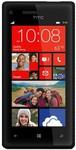 HTC Windows Phone 8X - Unlocked - $369 + Shipping