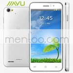 "JIAYU G4 Quad Core Android 4.1 Smart Phone 32GB 4.7 "" IPS Screen $235.60 Delivered @ Mentoo"