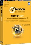 Up to 70% off Popular Software Titles (Norton 360, Acronis True Image and Tuneup Utilities 2013)