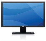 Dell UltraSharp U2713H 27'' Monitor with Premier Colour 30% off ($664) Ends July 18