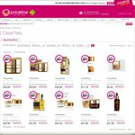 40% OFF L'Oreal Products Priceline