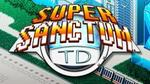 """[GMG] Steam Game """"Super Sanctum TD"""" $0.80 USD (75% off) with Coupon"""
