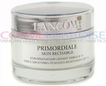 Lancome Primordiale Moisturiser SPF15 50ml $58.99 + Free Shipping with Tracking @ Cosmeparadise