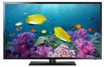 "SAMSUNG 50"" (127cm) Full HD LED TV UA50F5000 $718 @ Dick Smith"