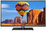 Palsonic 58 Inch Full HD Digital LED TV $659.12 Delivered @ Dick Smith