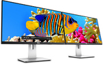Dell UltraSharp 24 Monitor – U2414H 30% OFF (NOW $293 Delivery Inclusive)