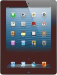 iPad Retina (4th Gen) 16GB Wi-Fi, $392 at JB Hi-Fi - Pickup Instore Only