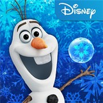 7 FREE WP8 Disney Games: Nemo, Frozen, Maleficent,  etc