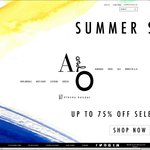 Alice + Olivia up to 75% off Final Sale, Women's Clothing and Handbags