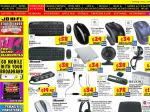 Logitech Quickcam S5500 for $48 at JB-Hifi