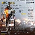 Assassins Creed Unity $33.99 USD Uplay Code Region Free Multi (No VPN) @ CD Keys Arena
