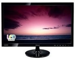 """Asus 24"""" Monitor 2m/s 60 Hz - $164.70 Delivered (with $20 Cashback) @ Centrecom"""