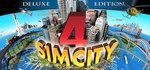 Nuuvem: SimCity 4 ~$2.85 US;  Civiliaztion Beyond Earth ~$19 US