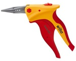 WIHA Inomic VDE Needle Nose Pliers $30.95 + Delivery @ Global Electronics