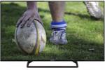 "Panasonic 42"" FHD LED TV $489, Dick Smith 39.5"" FHD LED TV $289 + More @ Dick Smith"