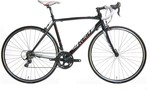 (Clearance) Reid 2014 Falco Elite Road Bike $699 + Shipping (Save $200)