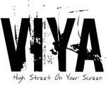 20- 40% off Storewide at Online Furniture Store - VIYA