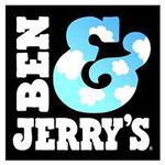 Free Pints of Ben & Jerry's Ice Cream - SYD 11th, MEL 15th, ADL 16th, BNE 19th & PER 22nd June