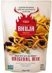 Majans Bhuja Original Mix 150g $1.65 @ Coles (50% off)