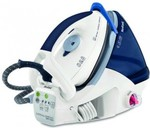 Tefal - Express Compact Steam Iron GV7096 $89 @ 2nds World