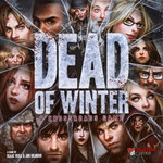 Dead of Winter - $77.50 Drunk Stoned or Stupid Card Game - $29.95 DIXIT - $47.95 Free Shipping @Gameology