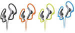 Sony Active Series Headphones - From $39 down to $5 - Big W Hurstville NSW