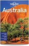 Lonely Planet Australia (New 2015 Edition) E-Book $5
