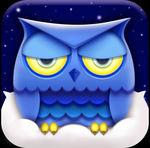 [iOS] Sleep Pillow Sounds: White Noise Machine App - FREE (Was $2.99)