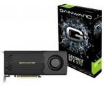 Gainward GeForce GTX 970 $399 @ MSY