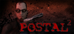 [Steam] 90% off Postal 2 ($1.30 AUD) / Base Game with Paradise Lost Expansion ($2.55 AUD)