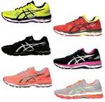 eBay Group Buy $149 ASICS GEL-Kayano 22 Shoes Delivered