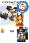 Overwatch PC Origins Edition AU $62.39 Delivered from Mastore_sales eBay Store