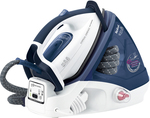 TEFAL GV7635 Iron $229.50 (Was $559.00 Now $279.50 + $50 Cashback) @ MYER
