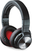 Bauhn Bluetooth Headphones for $39.99 @ ALDI - Special Buys
