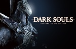 Dark Souls: Prepare To Die Edition. Humble Bundle Steam Key. ($4.99US/$6.86AUD)
