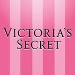 50% off Bras - Victoria's Secret